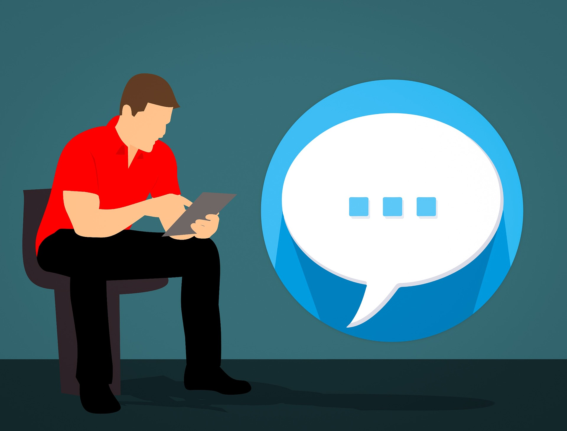 3 tips to optimize click to chat ads for more conversions