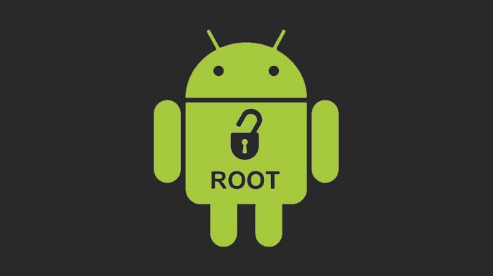 TOP 8+ Phần mềm Root Android thành công 100%