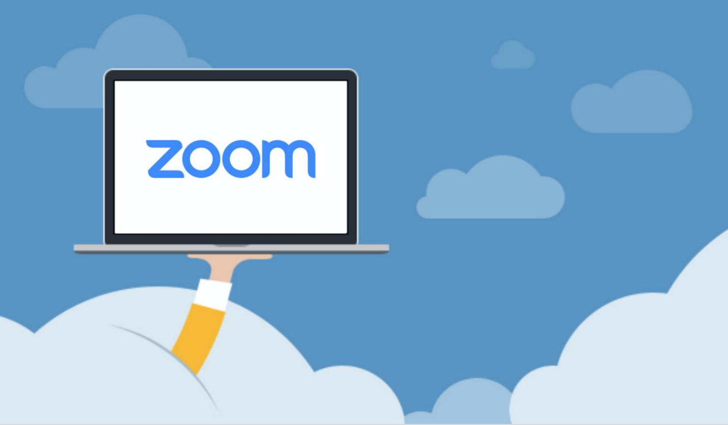 Sự khác biệt của Zoom meeting so với hội nghị truyền hình truyền thống