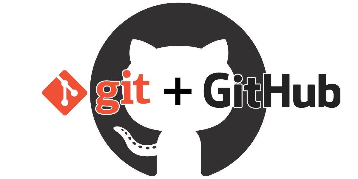 Git và GitHub — liệu bạn đã thật sự biết cách sử dụng?   By Duc-Minh Phan   Got It Vietnam   Medium
