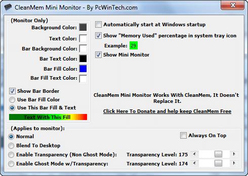 PM Hệ thống - CleanMem Pro v2.5.0 Full - Tối ưu hiệu suất máy tính!    VN-Zoom   Cộng đồng Chia Sẻ Kiến Thức Công Nghệ và Phần Mềm Máy Tính
