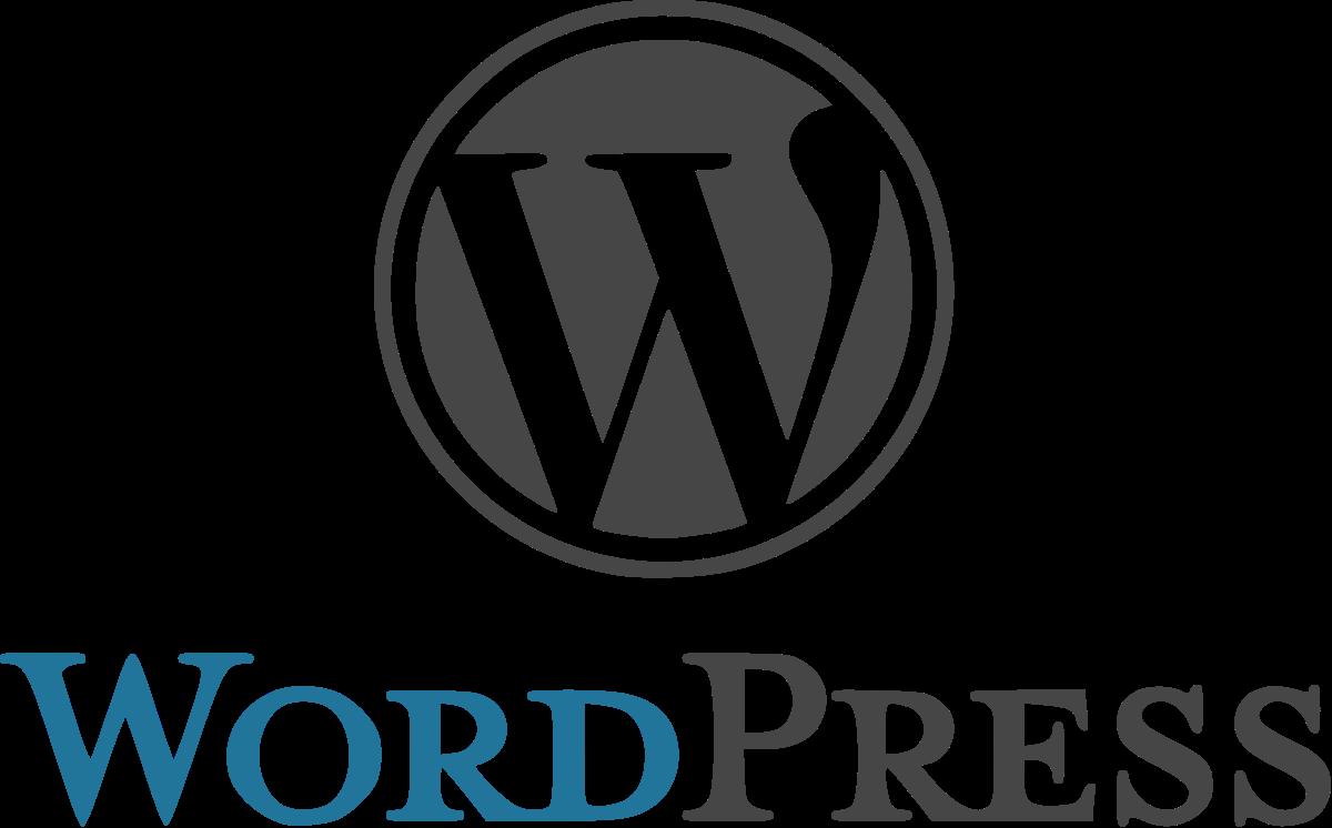 Wordpress là gì? Hướng dẫn cách tạo website bằng wordpress