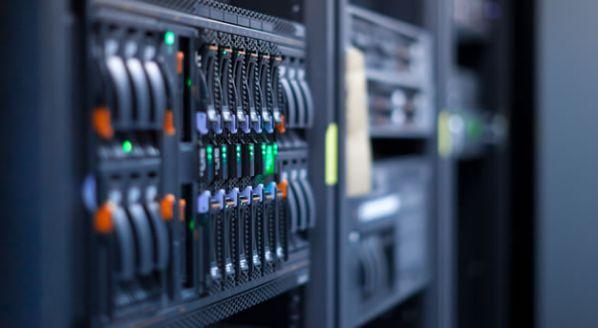 4 thông số liên quan đến Cloud Server mà bạn cần phải biết 4