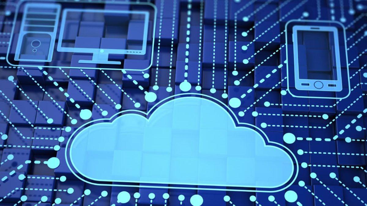 Những thông số bạn cần lưu ý khi chọn dịch vụ cloud server - ODS