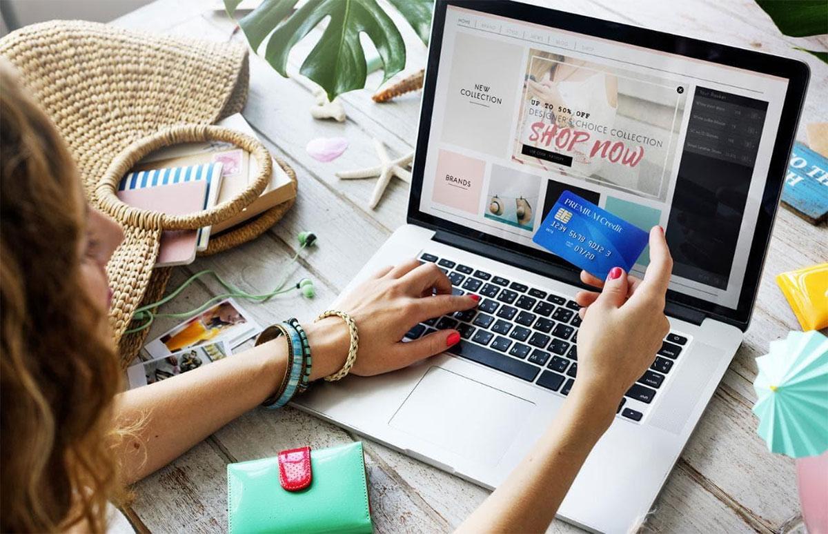 9 nền tảng viết blog tốt nhất | TẤT THÀNH BLOG