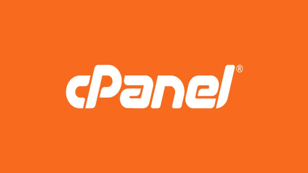 Hướng dẫn cài đặt cPanel cho hệ thống Cloud Server - ODS