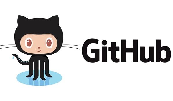 GitHub là gì? Cách chia sẻ mã nguồn, tải code dễ dàng - Trung tâm hỗ trợ kỹ thuật   MATBAO.NET