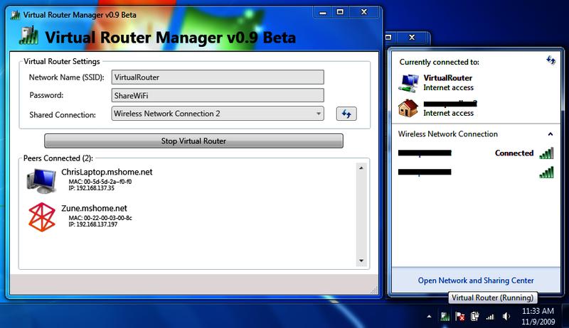 Nếu bạn cần độ bảo mật cao thì hãy tải phần mềm này về sử dụng