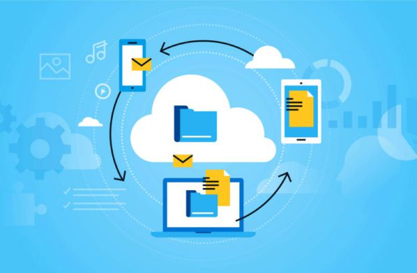 Khi thuê dịch vụ Cloud Server bạn cần chú ý đến các thông số này