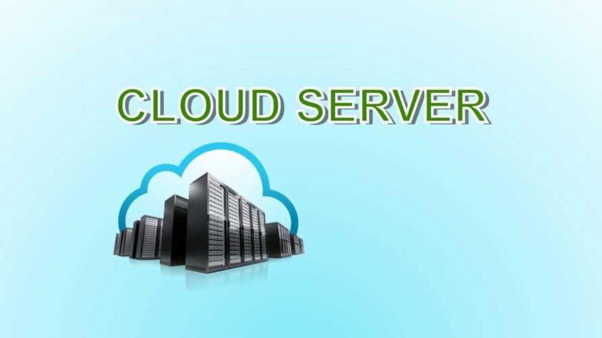 Top 10 nhà cung cấp dịch vụ thuê Cloud Server tốt nhất 2020 - ODS