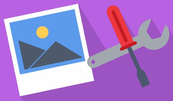 Cách tối ưu hình ảnh WordPress. Có nhiều nguyên nhân khiến bạn không nên bỏ qua việc tối ưu hình ảnh